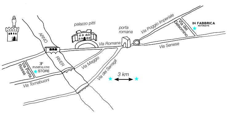Pampaloni_Map_01