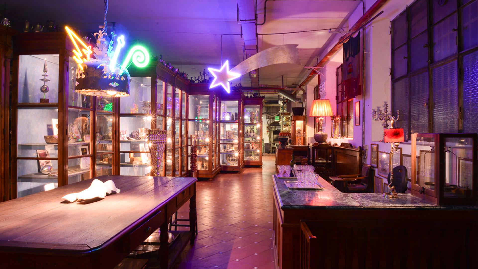 ristorante-in-fabbrica-pampaloni-interior-factory